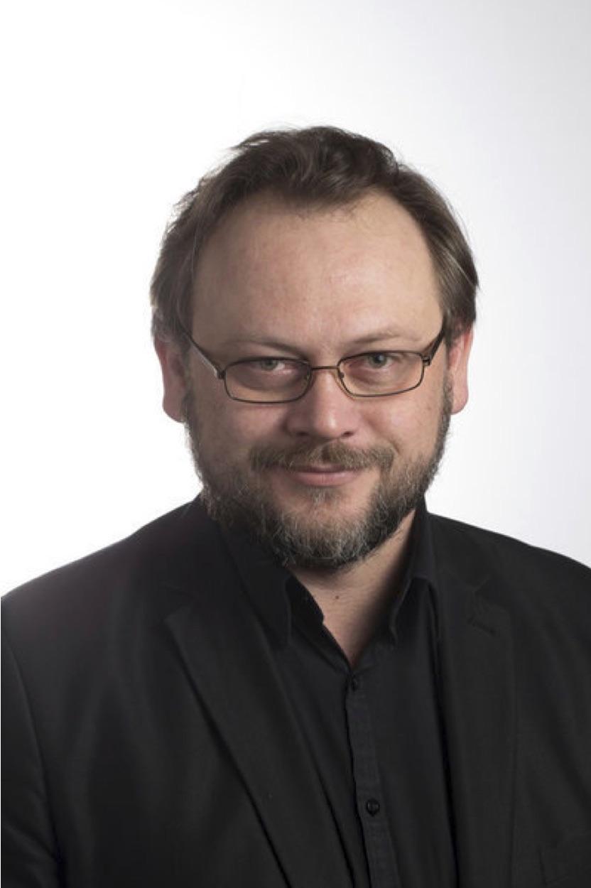 Fabien GUILLAUD-BATAILLE