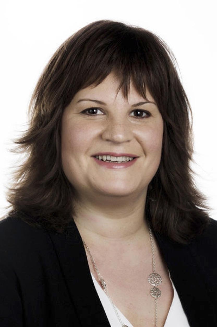 Vanessa GHIATI