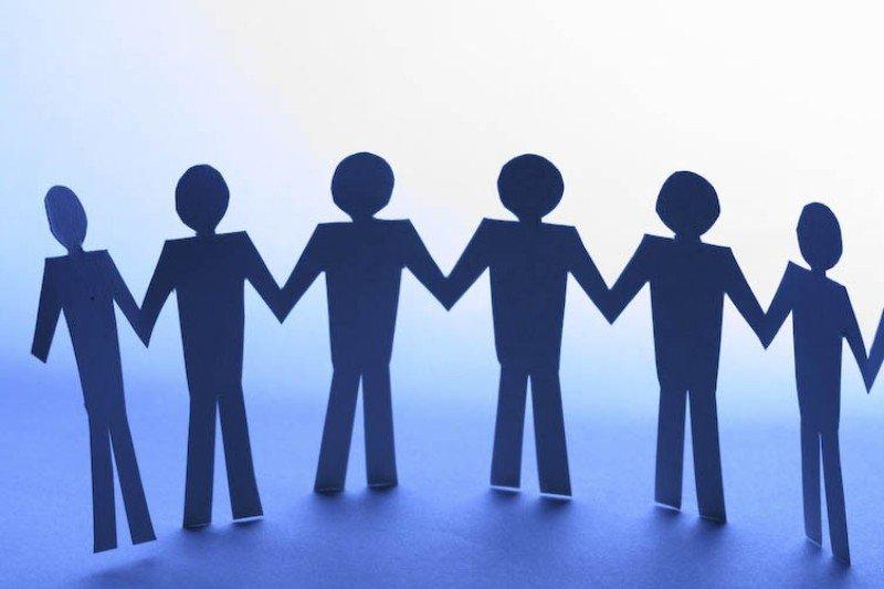 Subventions aux associations: la Région doit rester au service de tous