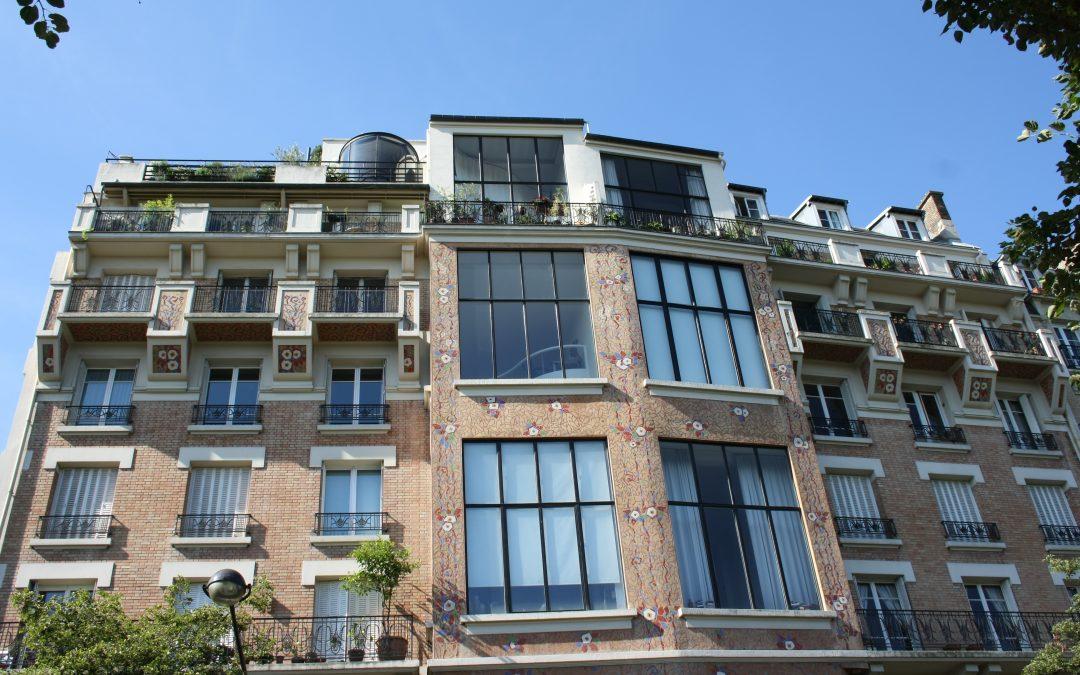 Pécresse veut amplifier la crise du logement en Ile-de-France!