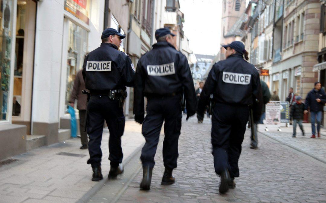 Aulnay-sous-Bois: Il faut en finir avec l'impunité!