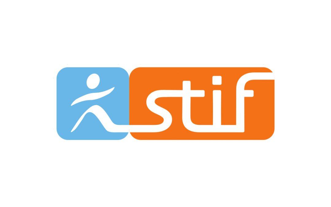 Budget du STIF 2017 : du perdant-perdant pour les usagers !