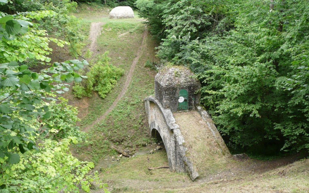 Halte au saccage environnemental en Seine-et-Marne!