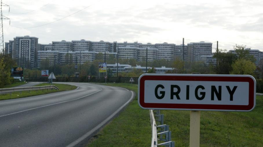 Pas de tickets loisirs pour Grigny
