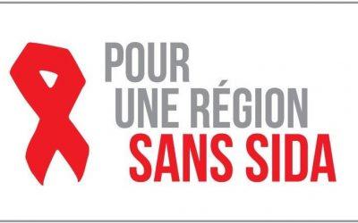 Région Île-de-France sans SIDA : Pécresse doit clarifier le positionnement de sa majorité
