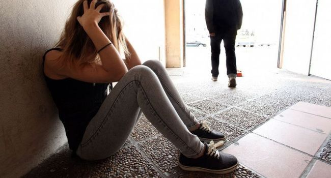 Sexisme, harcèlement sexuel : Soutien aux lycéennes mobilisées !