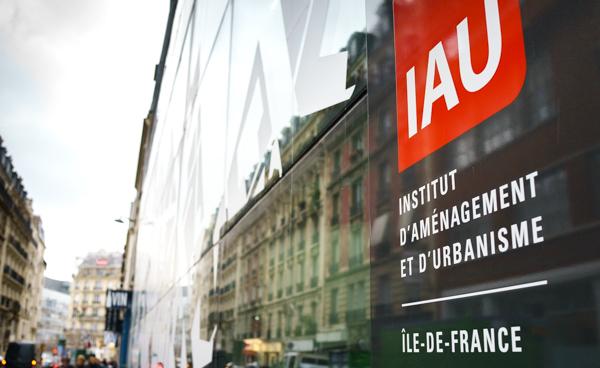 Menaces sur l'Institut d'Aménagement et d'Urbanisme d'Ile-de-France : Pécresse doit entendre les salarié.e.s !