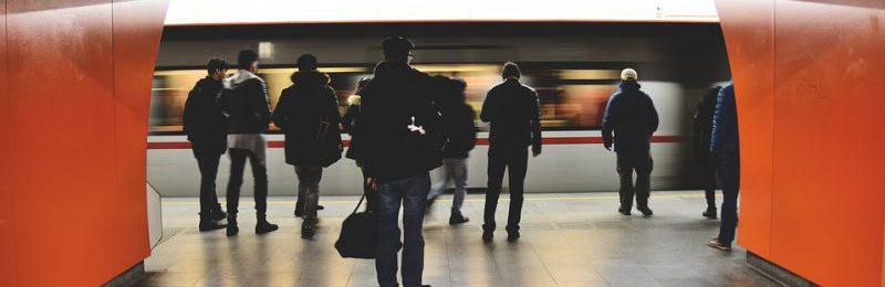 Rétablissement de l'aide aux transports pour les titulaires de l'AME : une victoire pour les bénéficiaires, un camouflet pour Pécresse !