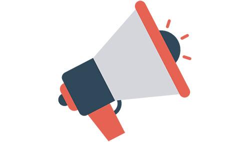 Groupe FDG : lanceurs d'alerte / Les financements de la Ghestalt thérapie et la Fédération des associations catholiques des Hauts-de-Seine retirés !!!
