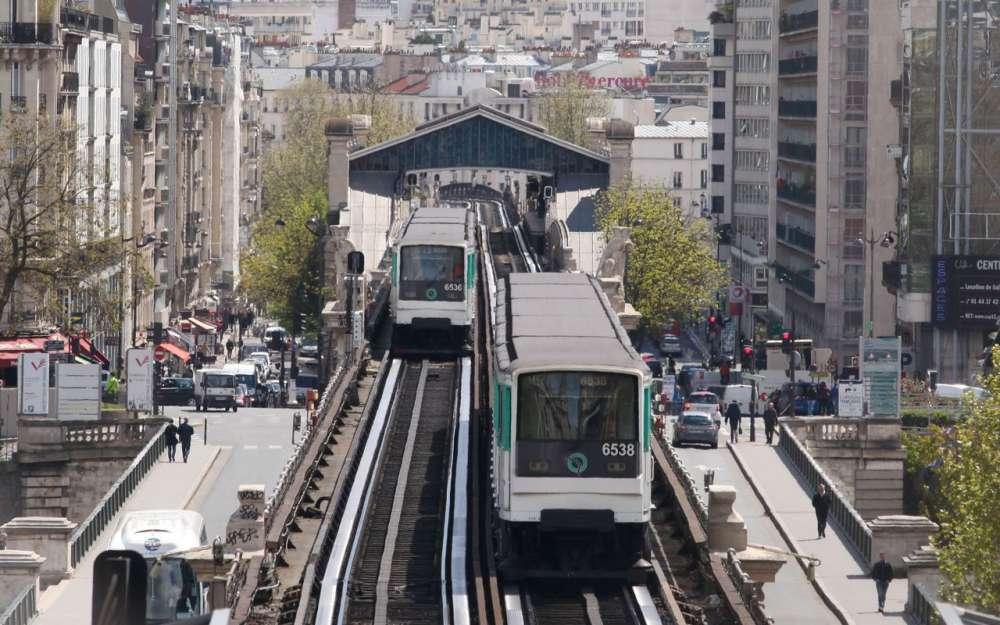 Gratuité des transports en commun : lançons le débat pour toute l'Île-de-France