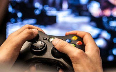 Webedia, Fimalac… Pécresse attribue 200 000 € à un major du e-sport Webedia hors de tout cadre réglementaire.