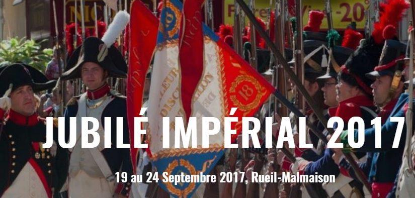 """Subvention régionale au """"jubilé impérial"""" de Rueil : de qui se moque-t-on ?"""