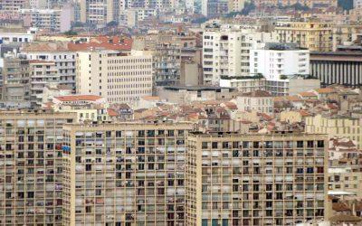 Rapport Borloo pour les quartiers : l'État et les Régions doivent maintenant agir !