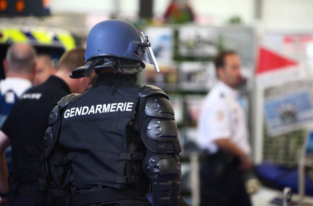 Financement de gendarmerie dans le Val-d'Oise : Valérie Pécresse doit prendre ses responsabilités !