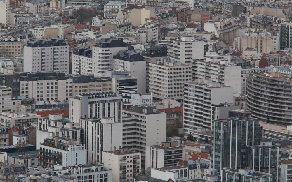 Plan banlieue de Pécresse : derrière les paroles, la poursuite d'une politique inégalitaire