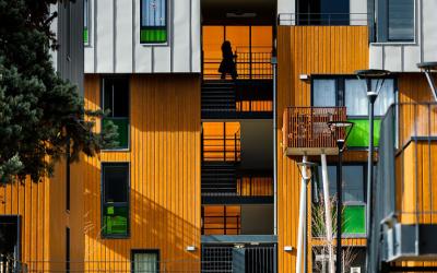 DOSSIER – Logement social : la crise du logement s'aggrave en Île-de-France