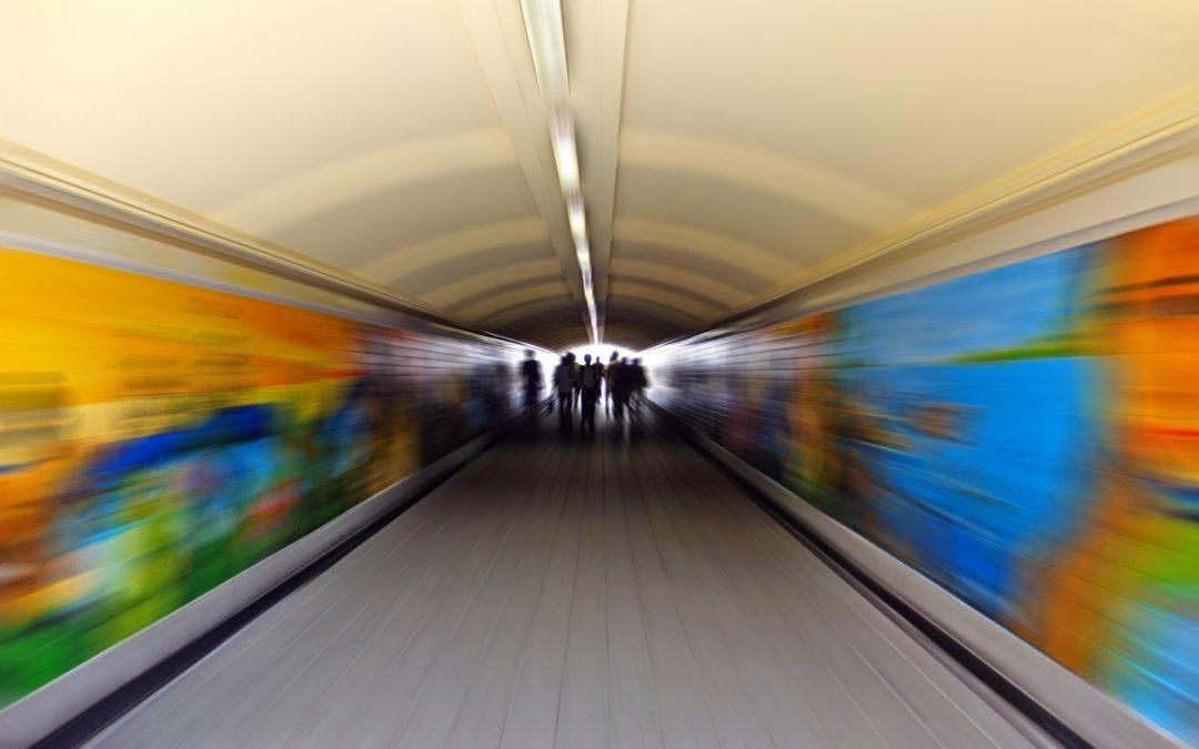 Transports en commun : aller vers la gratuité est incontournable !