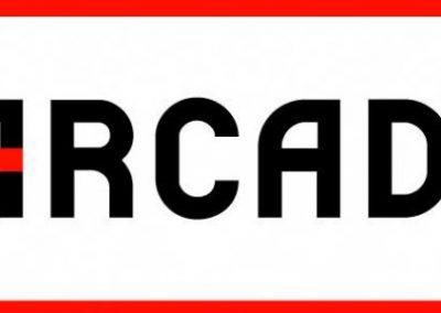 logo-arcadi