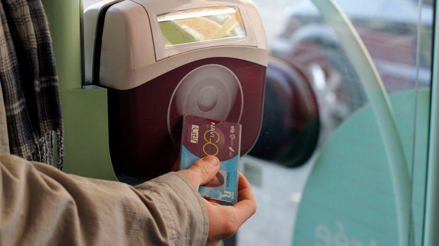 #PassSenior – Demi tarif des transports pour les seniors : Un premier pas qui devra être amplifié