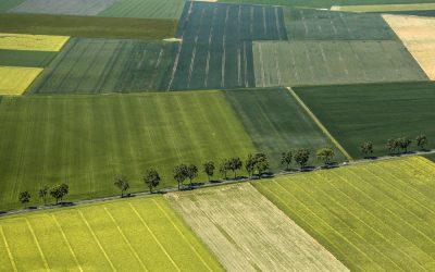Pour une agriculture francilienne à la hauteur des enjeux sanitaires et environnementaux : un effort Madame Pécresse!