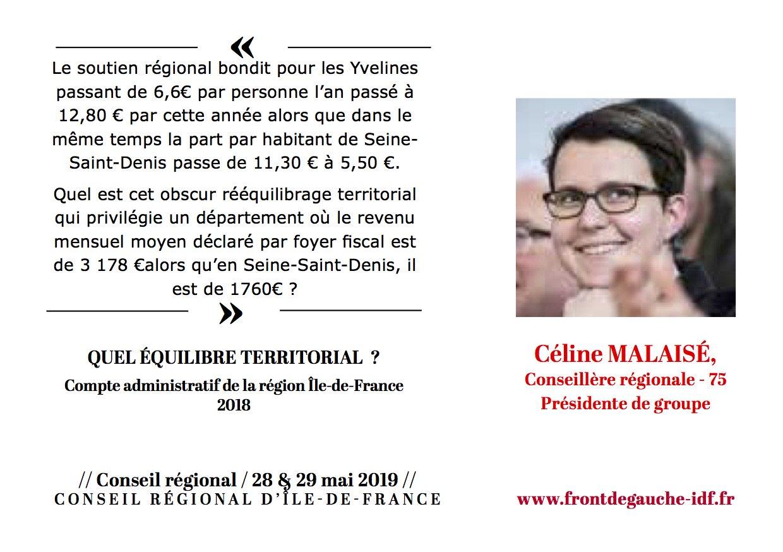CA 2 Céline.jpg large