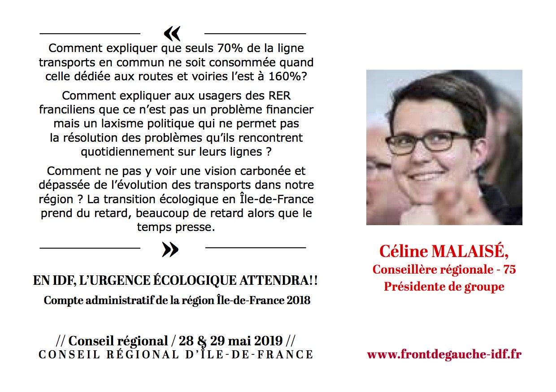 CA 3 Céline.jpg large