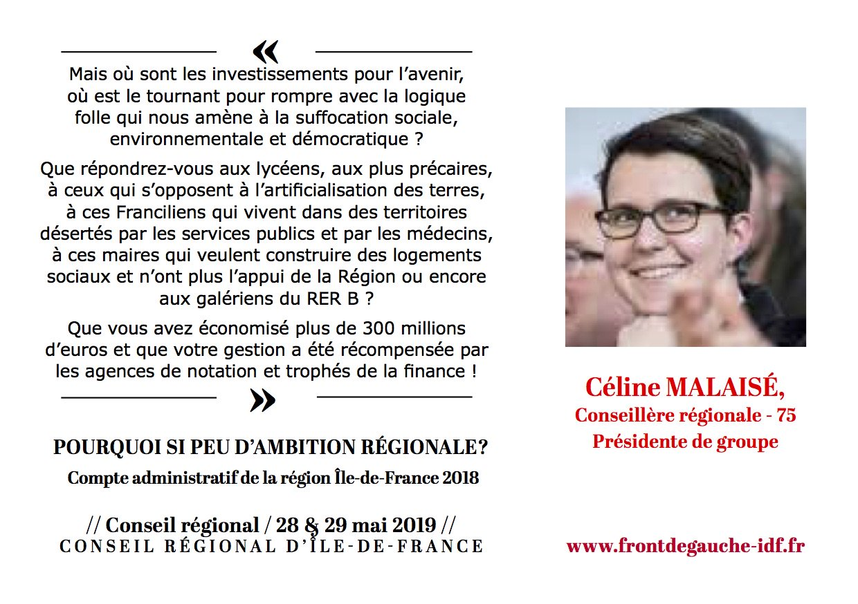 CA Céline.jpg large