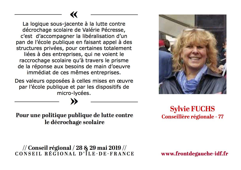 Décrochage scolaire Sylvie Fuchs.jpg large