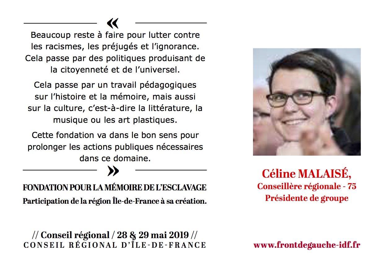 Esclavage Celine.jpg large
