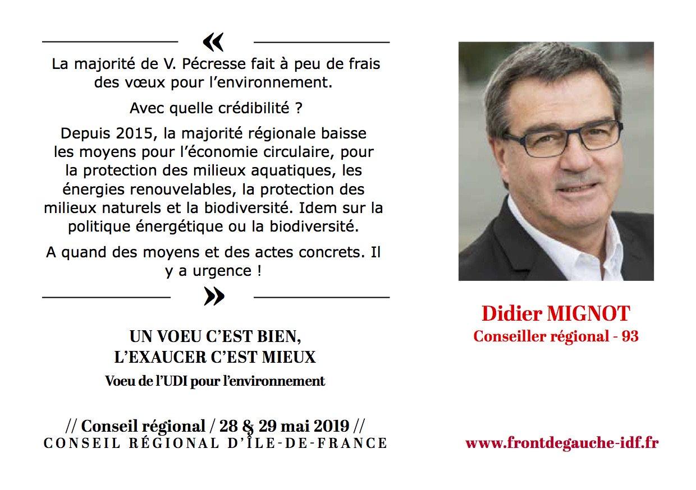 Voeu UDI Didier Mignot.jpg large