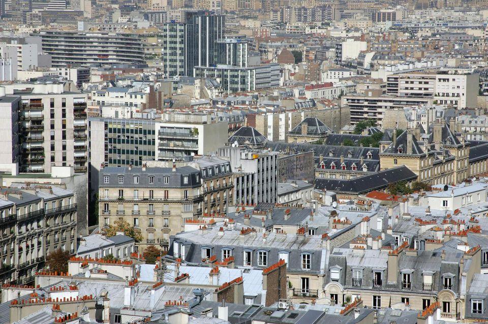 La Droite francilienne découvre les inégalités, pendant que Pécresse les aggrave!