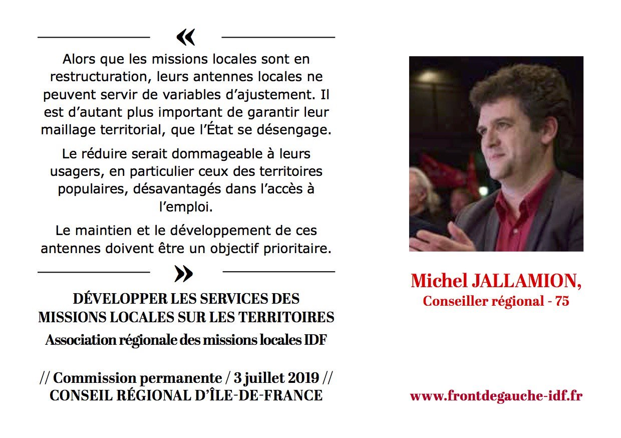 Panneau Missions locales MJ.jpg-large