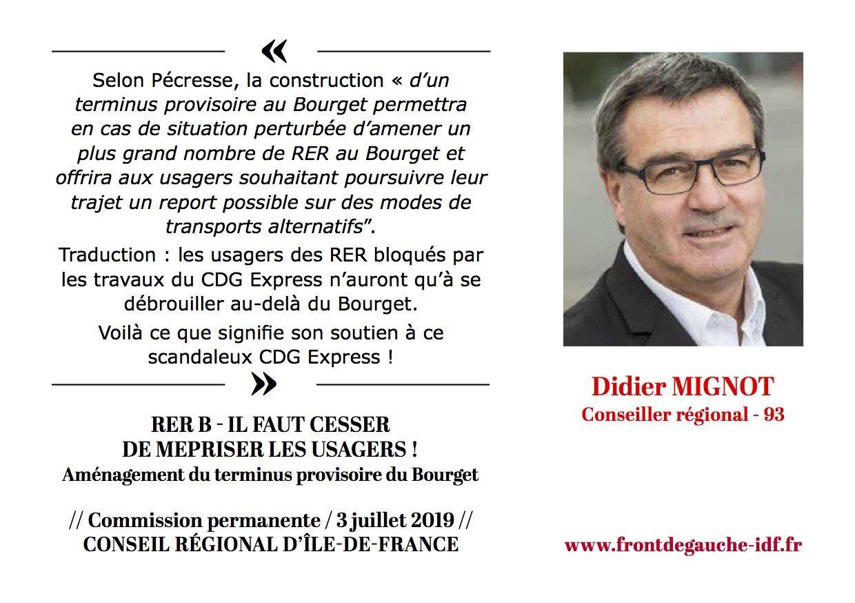 Panneau RER B-CDG Express DMjpg-large
