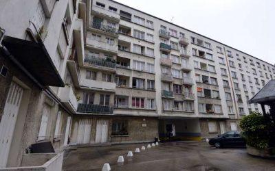 Neuilly-sur-Seine qui refuse de construire des logements sociaux se voit confortée par le TA de Versilles Une décision incompréhensible et dangereuse !