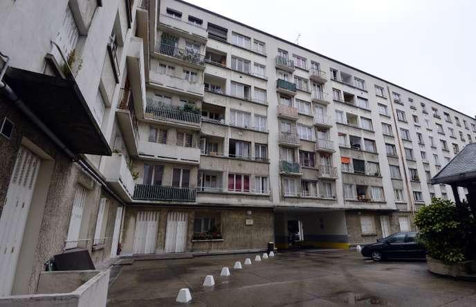 Neuilly-sur-Seine qui refuse de construire des logements sociaux se voit confortée par le TA de Versailles Une décision incompréhensible et dangereuse !