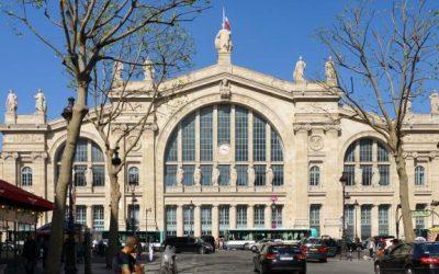 Rénovation de la Gare du Nord : Pécresse ne peut court-circuiter le débat démocratique dans les instances régionales!