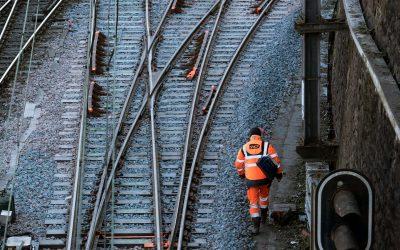 SNCF : la colère légitime des cheminots doit être entendue !
