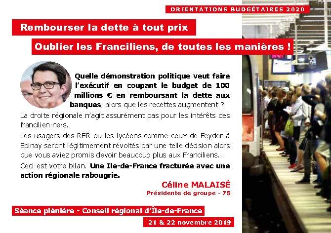 Vignette_Céline_OB1_dette