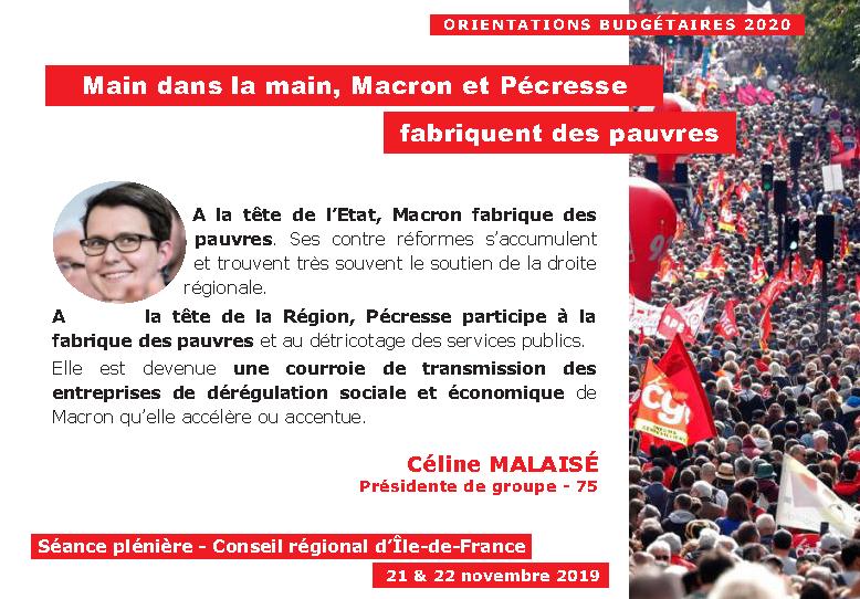 Vignette_Céline_OB2_Macron