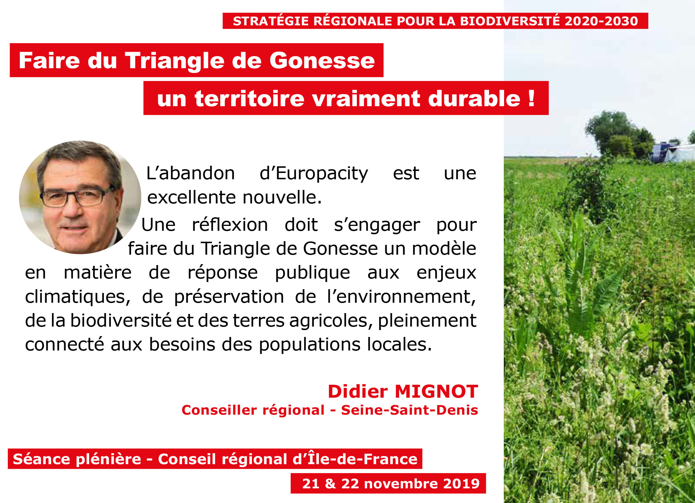 Vignette_Didier_biodiversite_Europacity