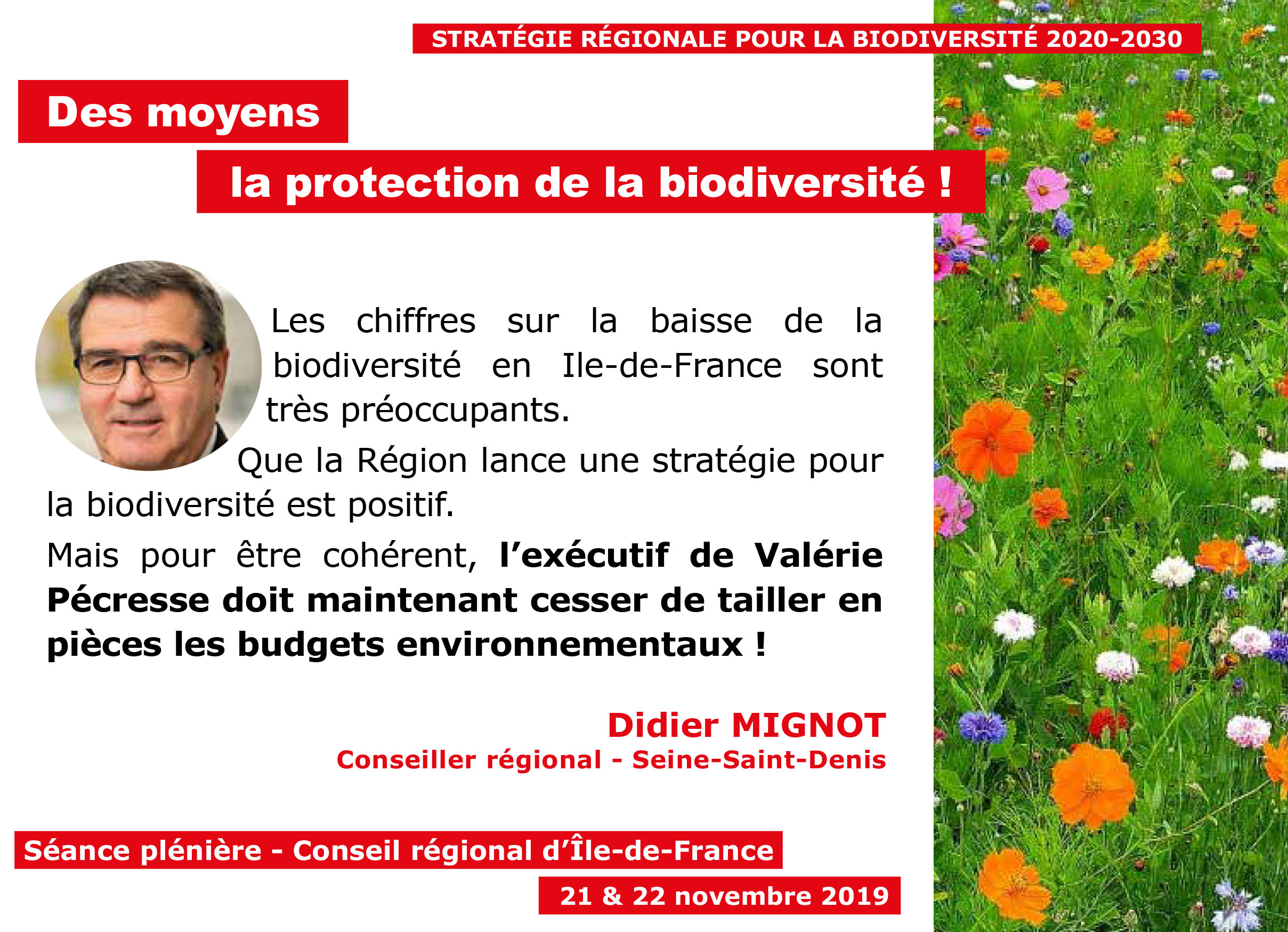 Vignette_Didier_biodiversite_moyens