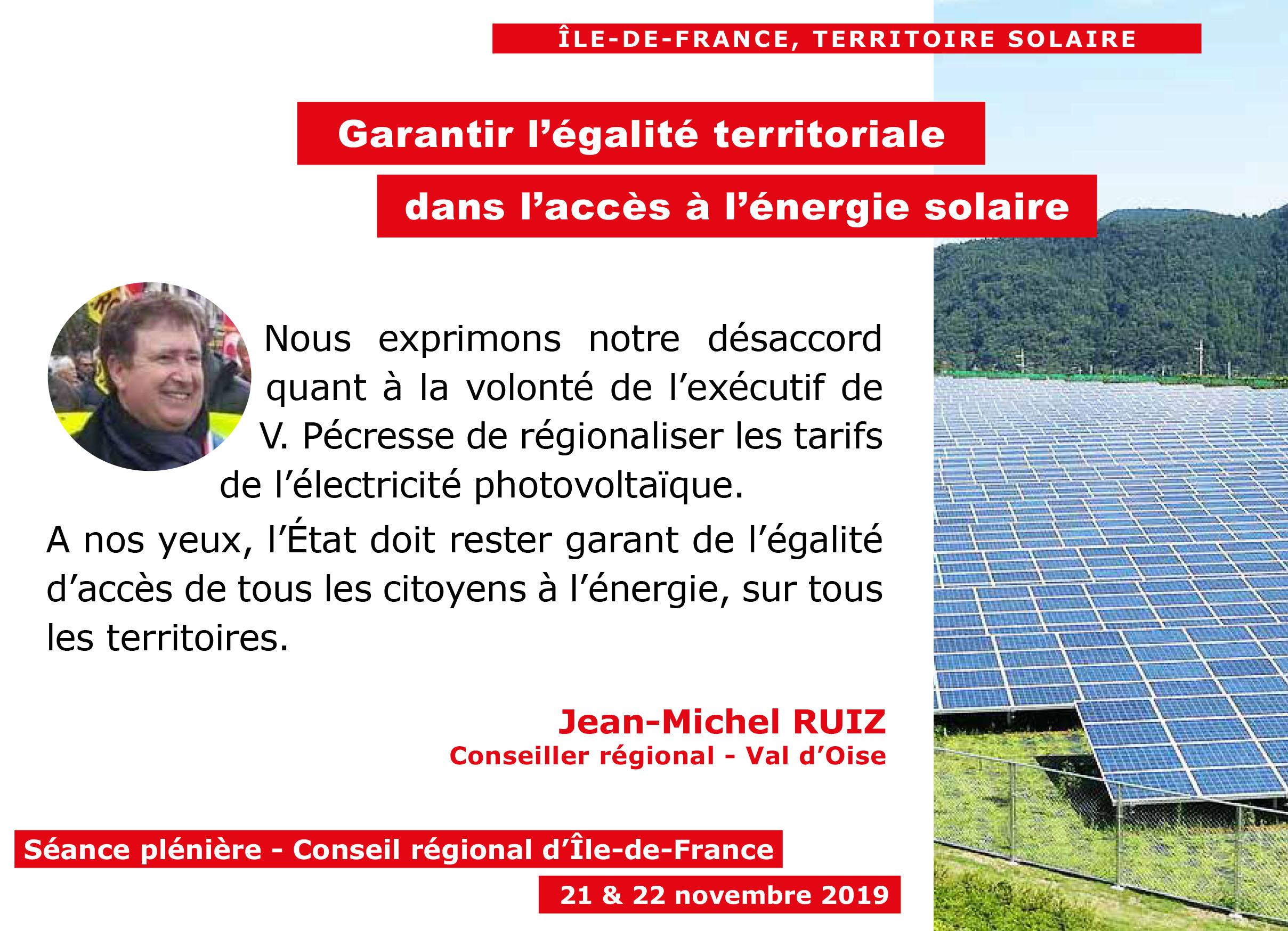 Vignette_JeanMi_solaire