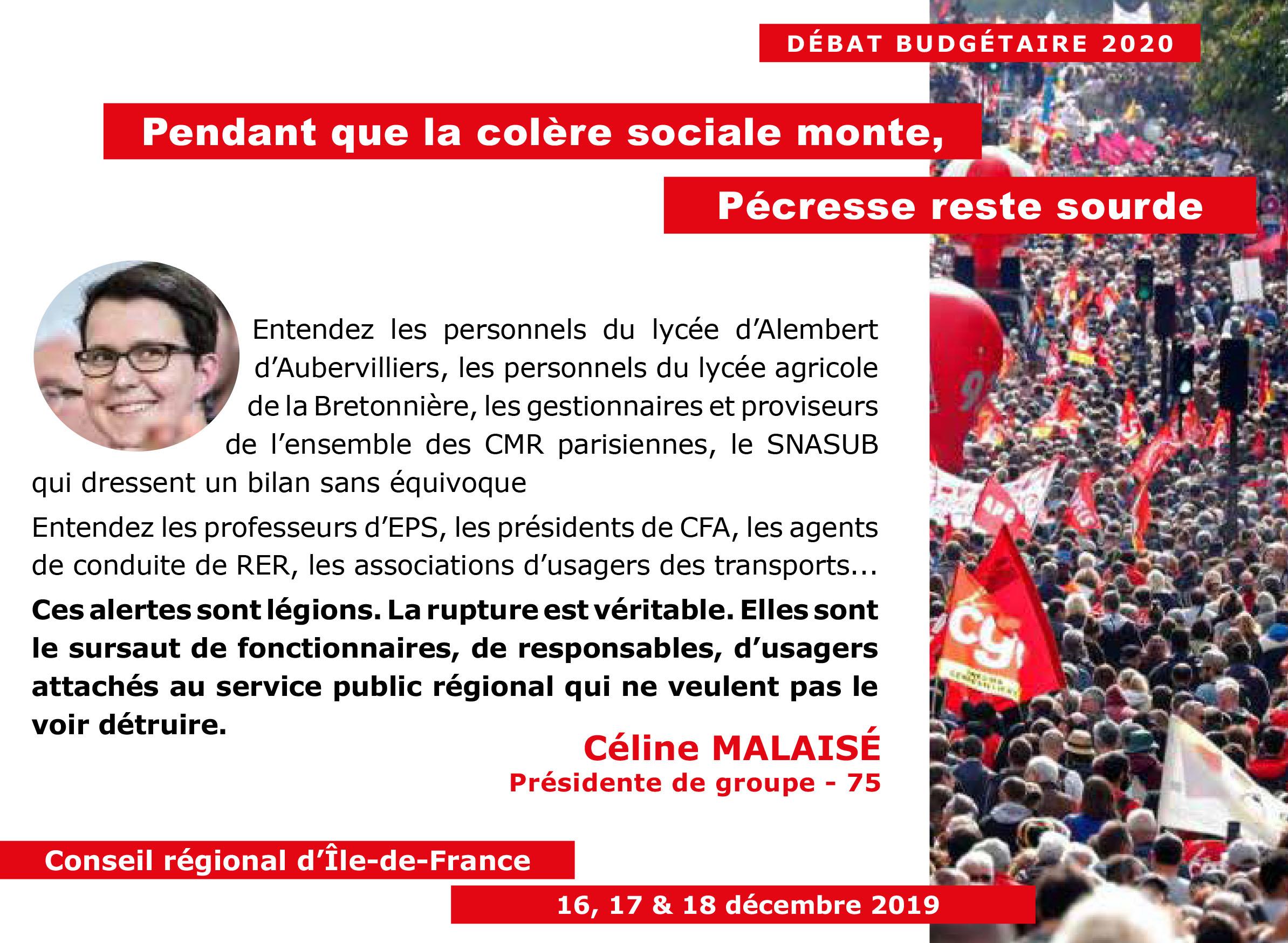 Céline 2 BP 2020
