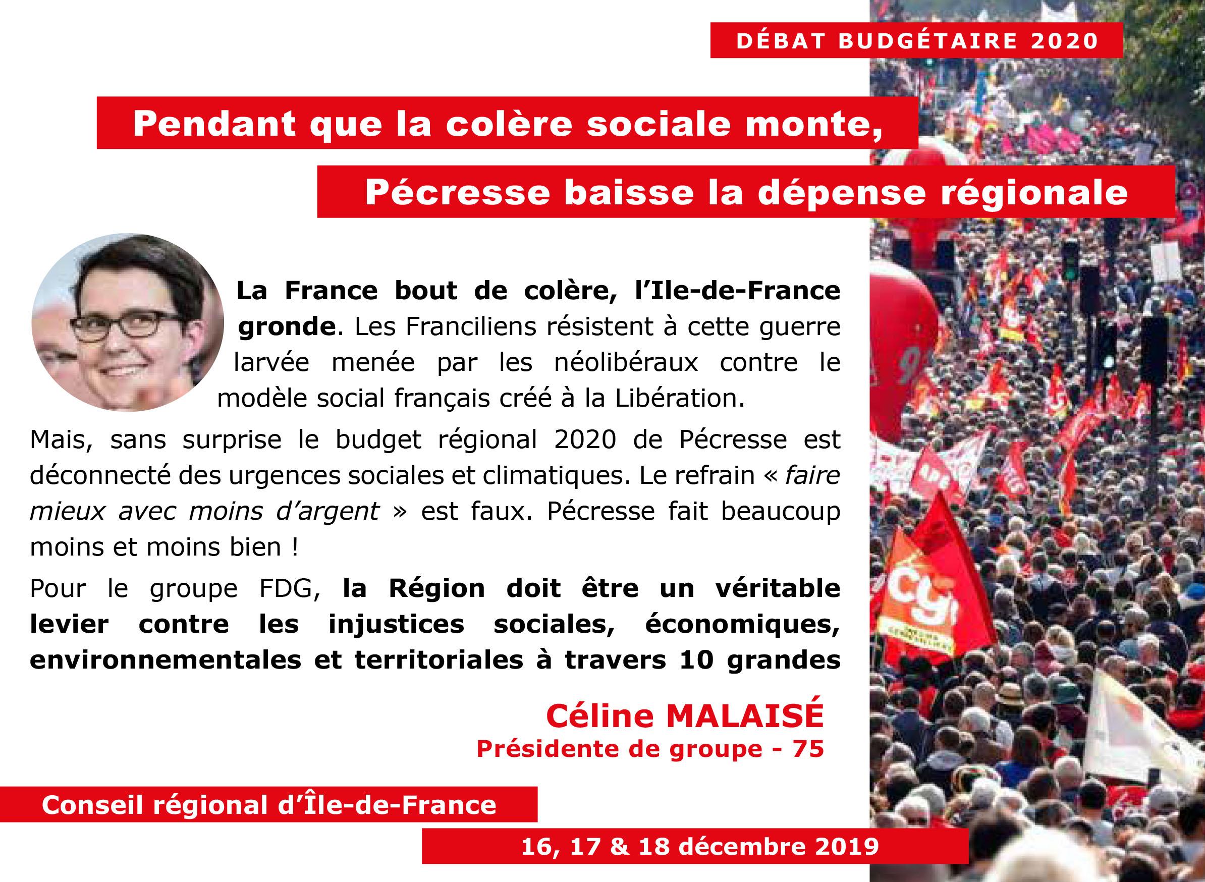 Céline 3 BP 2020