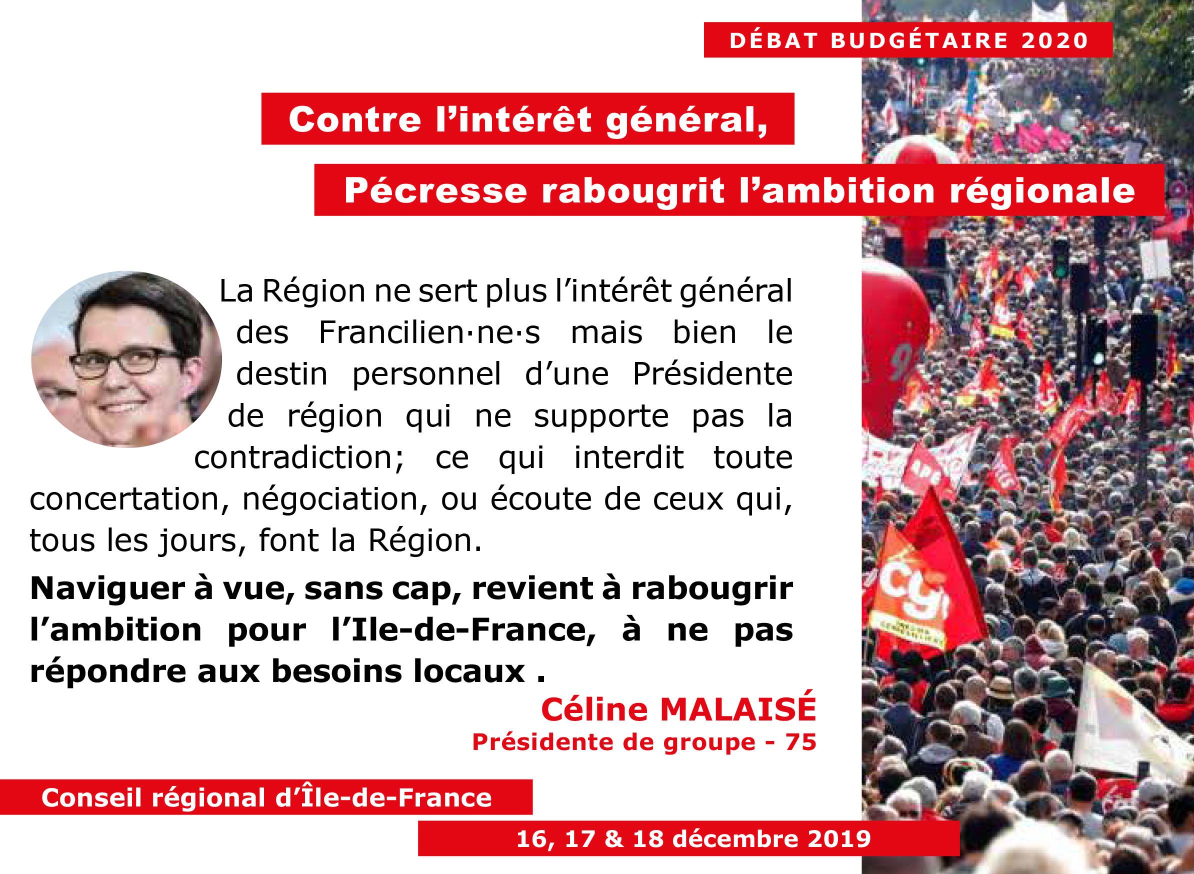 Céline BP 2020