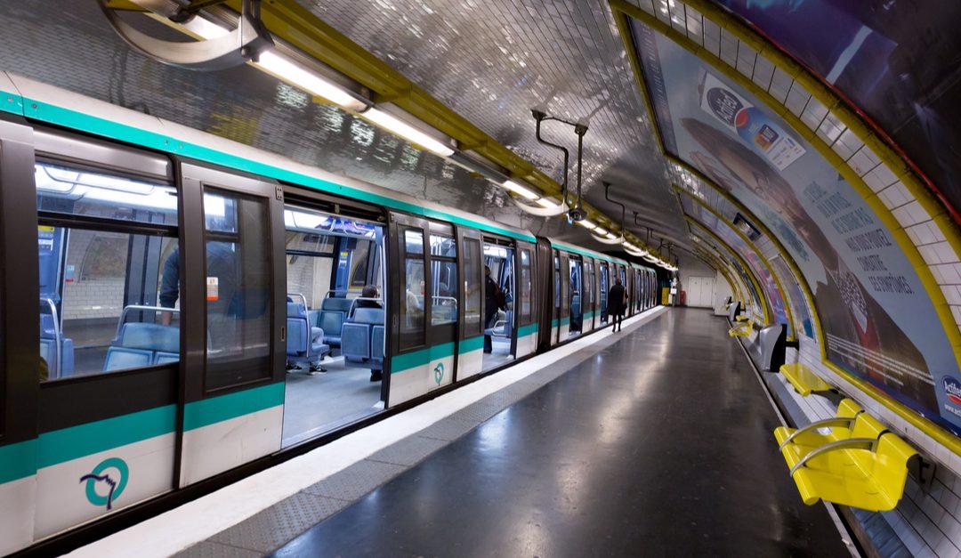 Gratuité des transports pour les moins de 18 ans : élargissons la mesure à toute l'Ile-de-France !