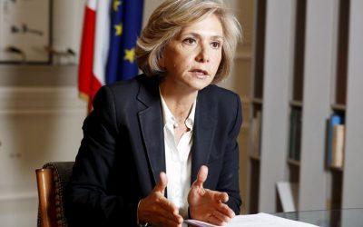 Rapport de la Cour régionale des comptes sur la gestion de l'Île-de-France depuis 2015 Les chiffres sont clairs, Pécresse a spolié les Francilien·ne·s