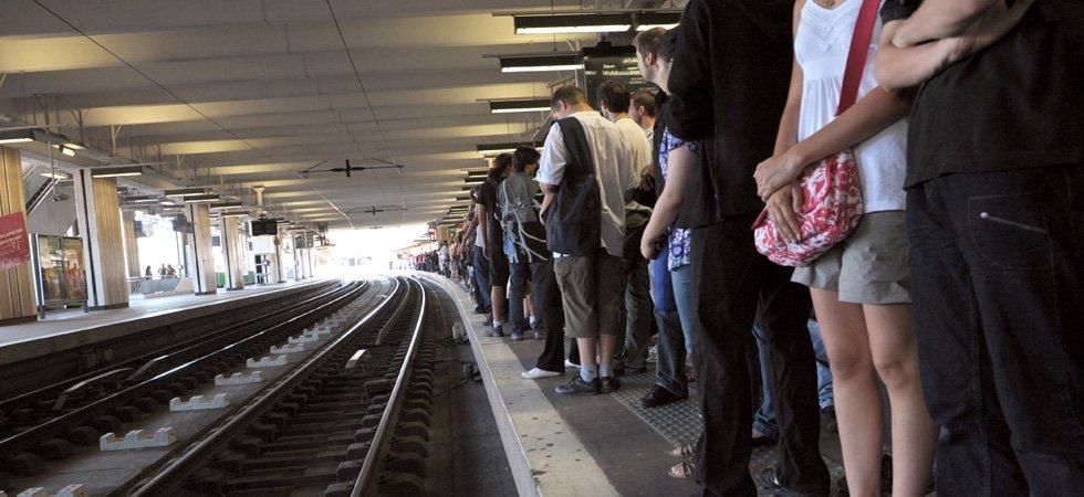 La « révolution des transports » de Pécresse serait donc leur privatisation !