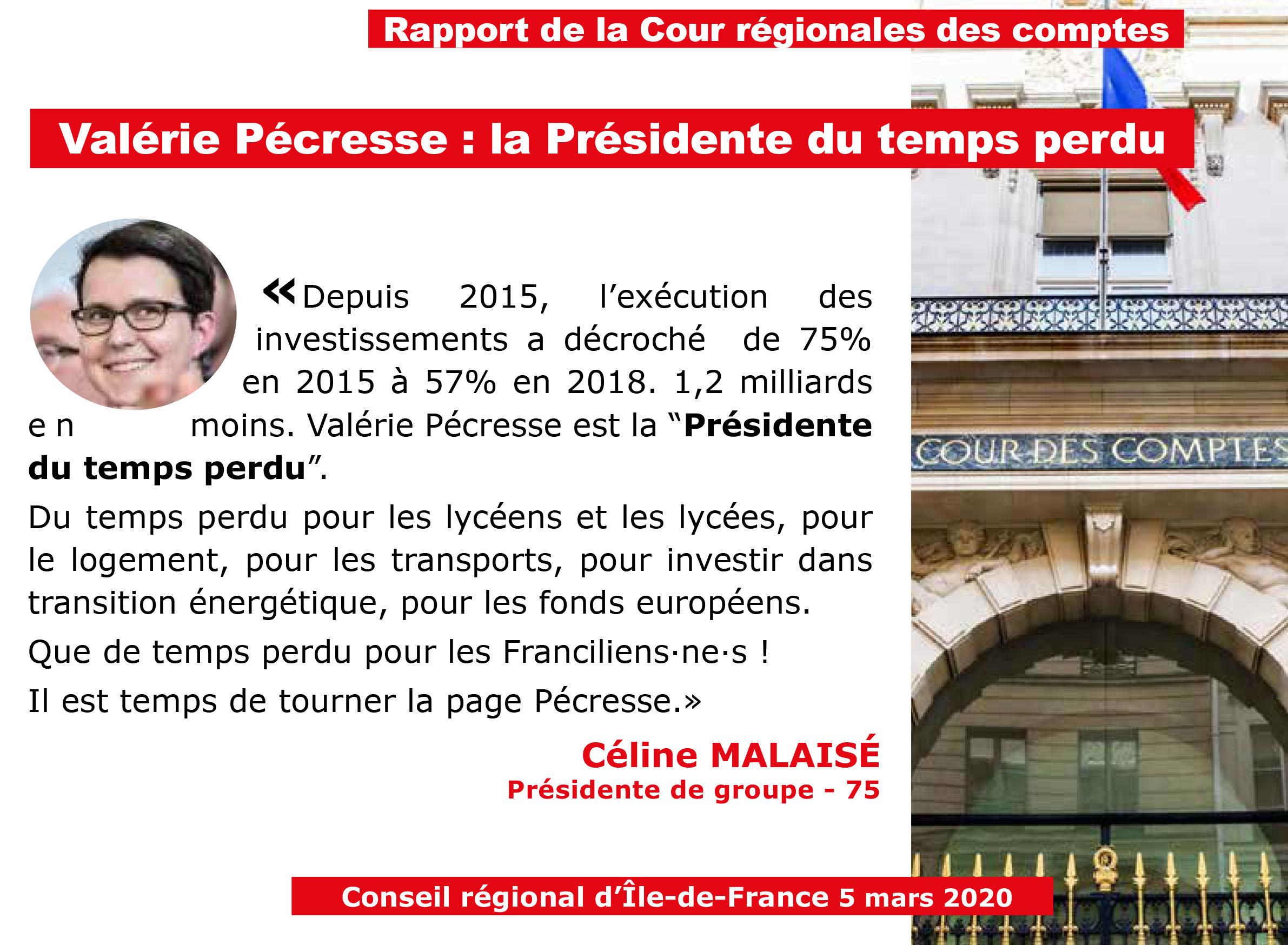 Panneau Céline CRC