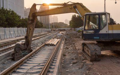 Stopper le CDG Express pour que ce projet cesse de pourrir la vie des usagers des transports franciliens !